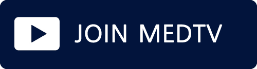 Join MEDTV